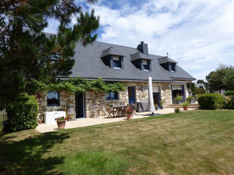 Deluxe sale house / villa Sarzeau 840000€ - Picture 1