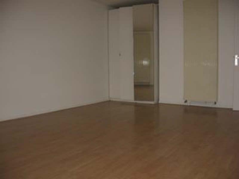 Location appartement Courcouronnes 600€ CC - Photo 3