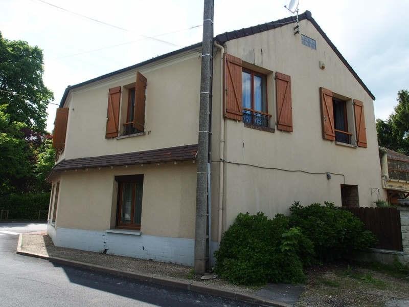 Vente maison / villa Triel sur seine 365000€ - Photo 2