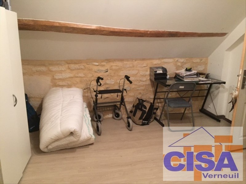 Location maison / villa Villers st paul 700€ CC - Photo 4