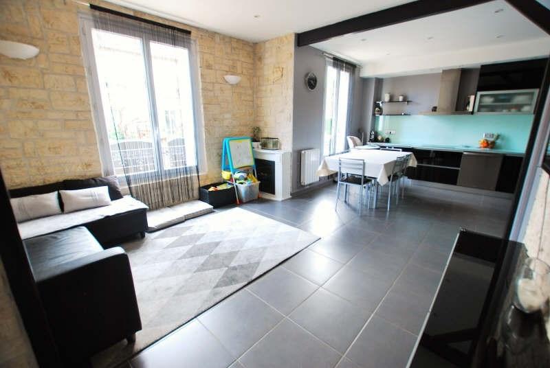 Vendita casa Argenteuil 297000€ - Fotografia 2