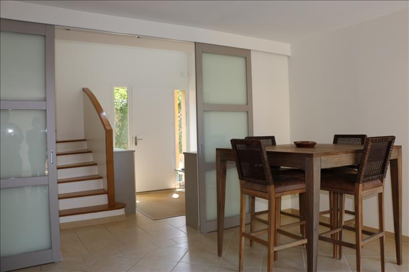 Location maison / villa Chavenay 3200€ CC - Photo 6
