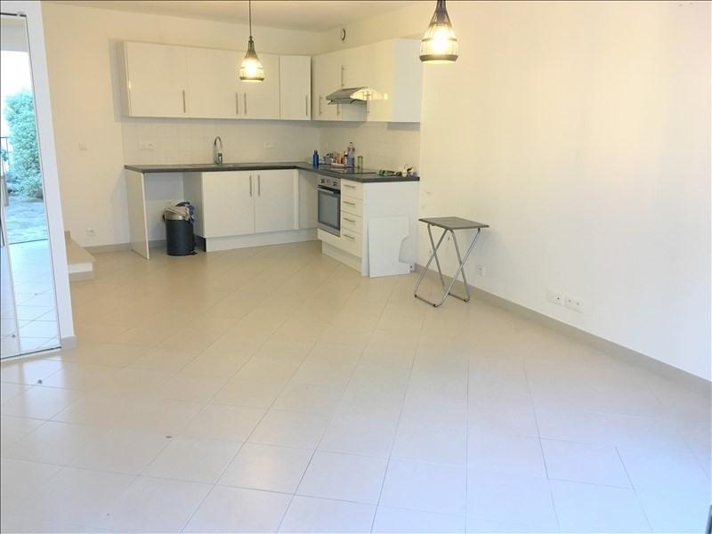 Venta  apartamento Houilles 325000€ - Fotografía 2