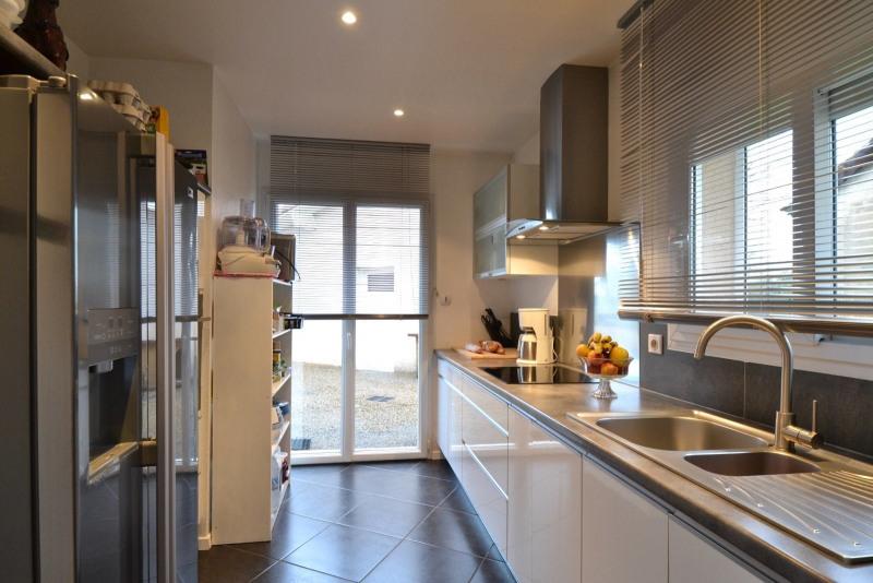 Sale house / villa Paray le monial 340000€ - Picture 4