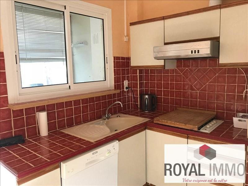 Rental apartment Toulon 935€ CC - Picture 2