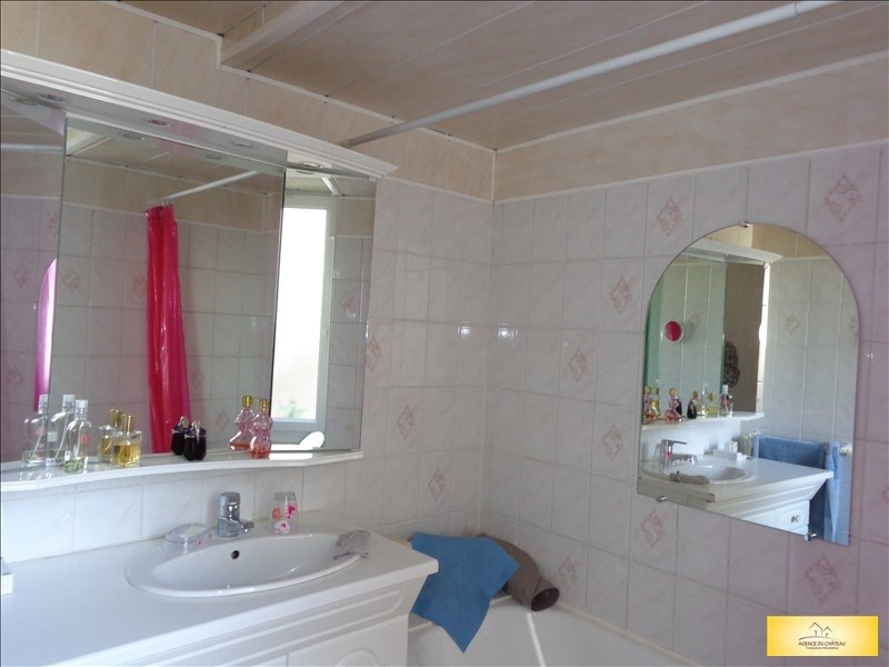 Vente immeuble Bonnieres sur seine 299 000€ - Photo 5