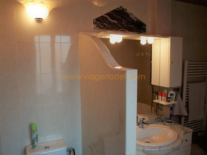 Viager maison / villa Roanne 35 000€ - Photo 19
