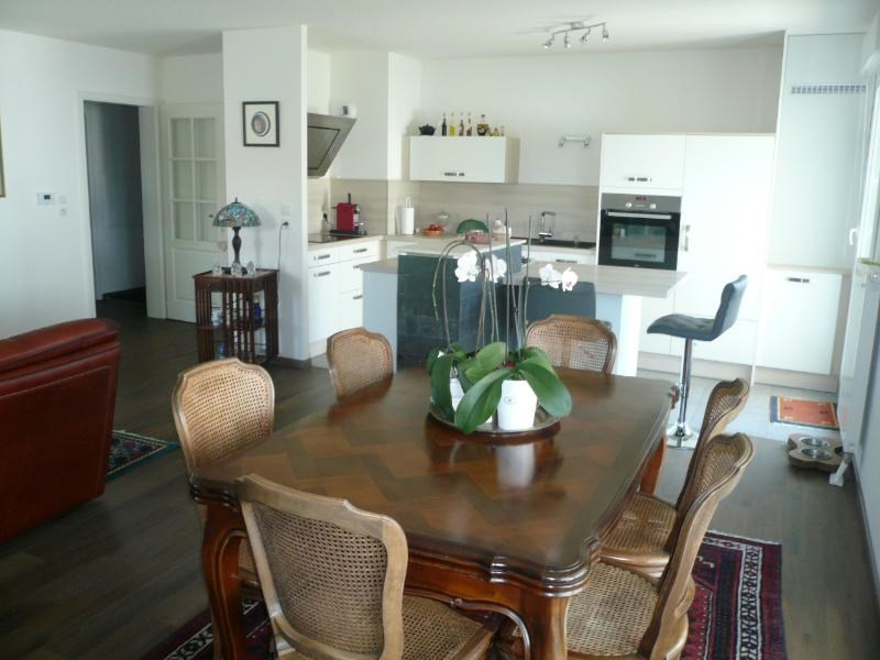 Verkoop  appartement Dachstein 269000€ - Foto 4