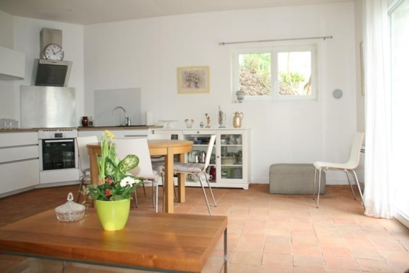 Vente maison / villa Villennes sur seine 345000€ - Photo 1