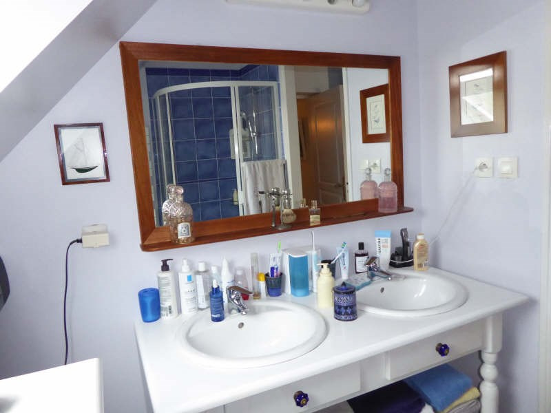 Vente de prestige maison / villa Sarzeau 840000€ - Photo 10
