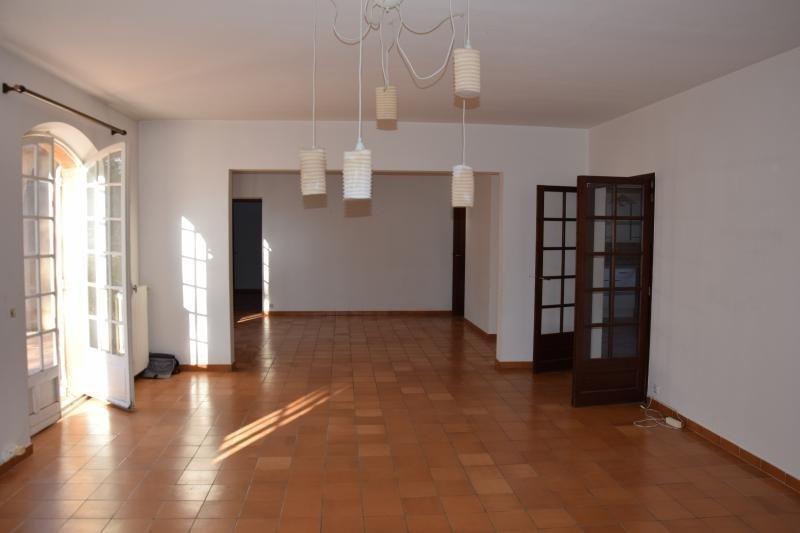 Vente de prestige maison / villa Eguilles 780000€ - Photo 8