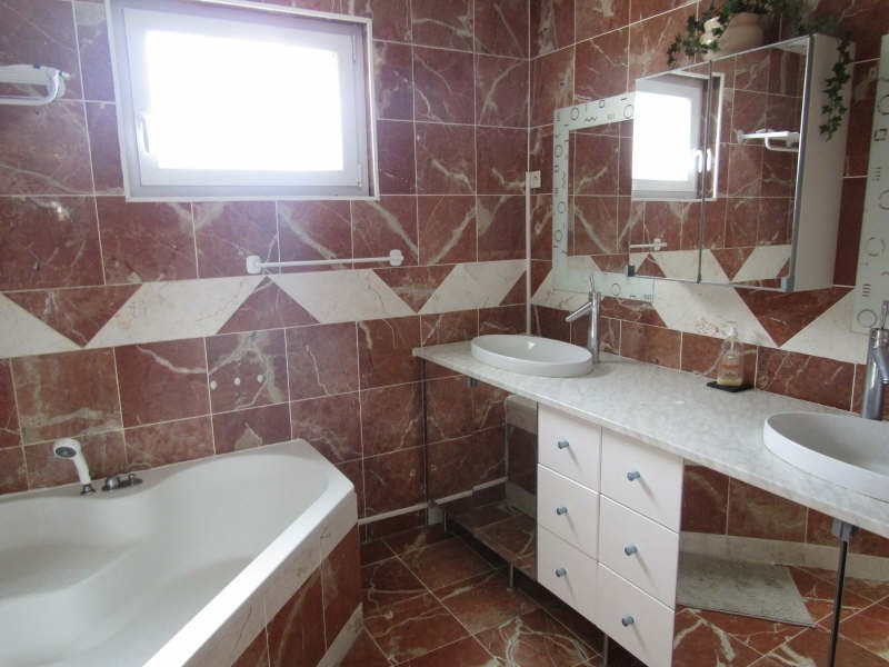 Vente loft/atelier/surface Chambly 252600€ - Photo 7