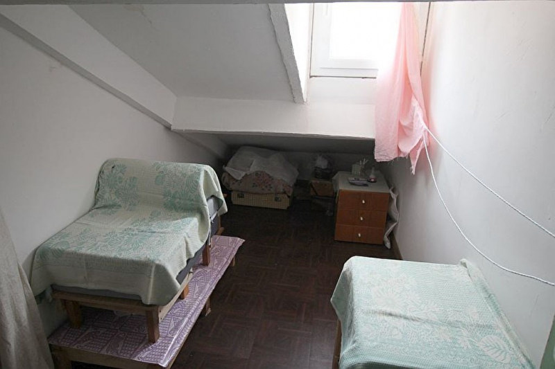 Sale apartment Nice 22000€ - Picture 2