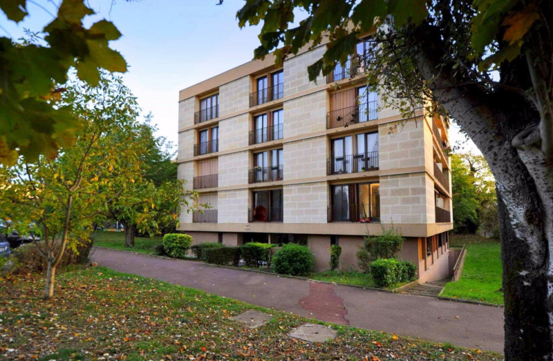 Vente appartement Fresnes 205000€ - Photo 15