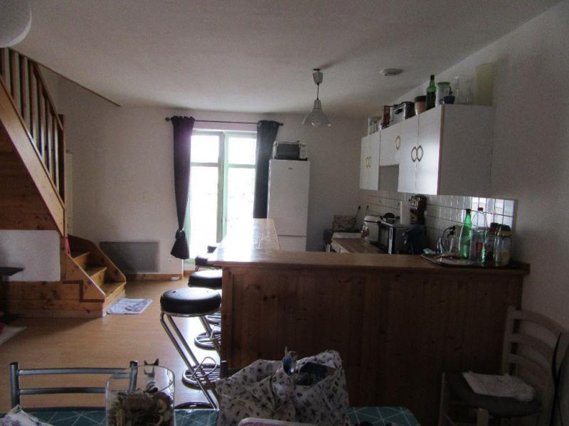 Sale apartment Perigueux 101000€ - Picture 2