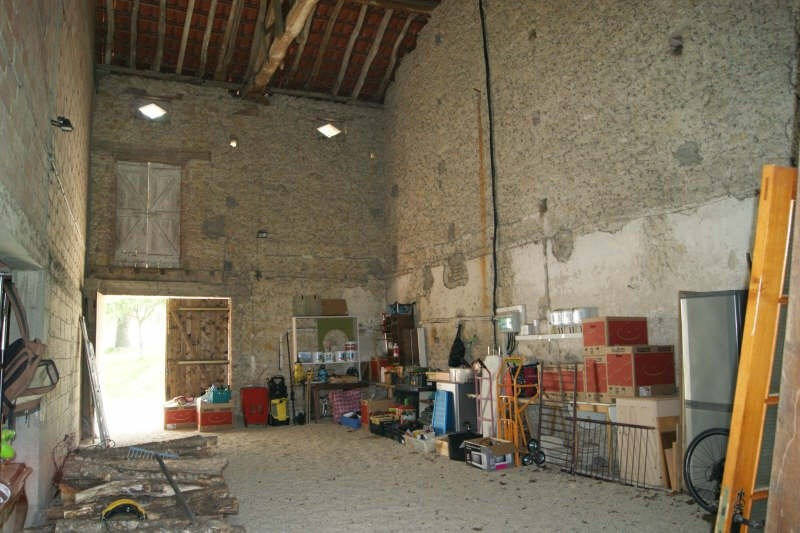 Vente maison / villa Caraman 398000€ - Photo 6
