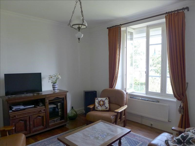 Vente maison / villa Audierne 146 440€ - Photo 2