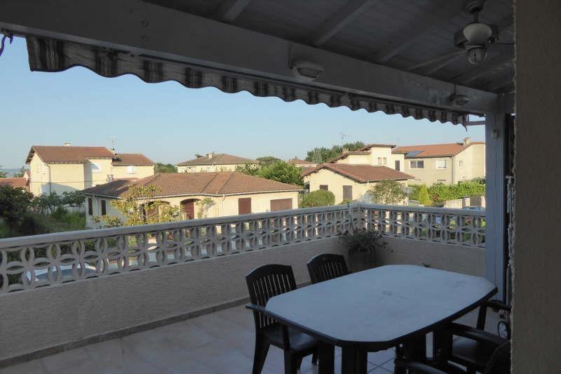Vente appartement St orens de gameville 229000€ - Photo 2