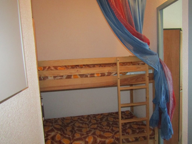 Vente appartement Lacanau ocean 88800€ - Photo 6