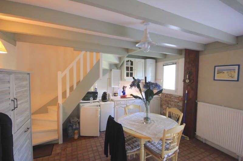 Sale house / villa Villers sur mer 149800€ - Picture 8