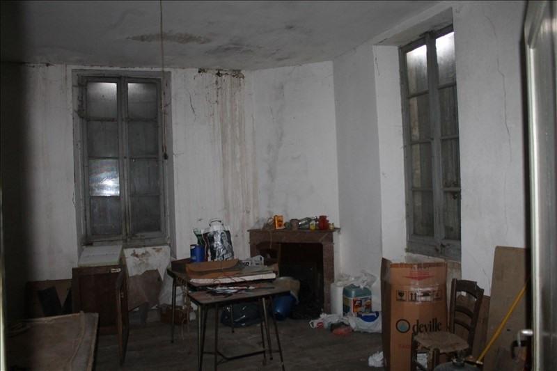 Sale house / villa Langon 83000€ - Picture 3