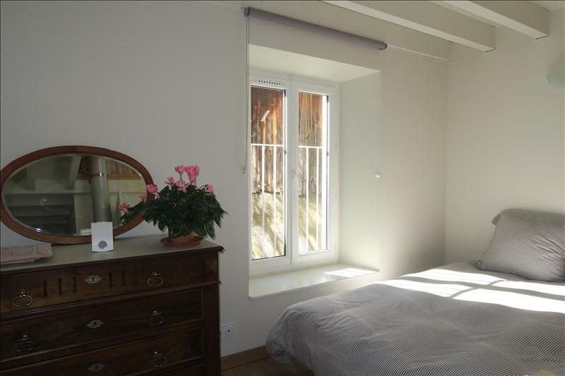 Vente maison / villa Mirepoix 105000€ - Photo 4