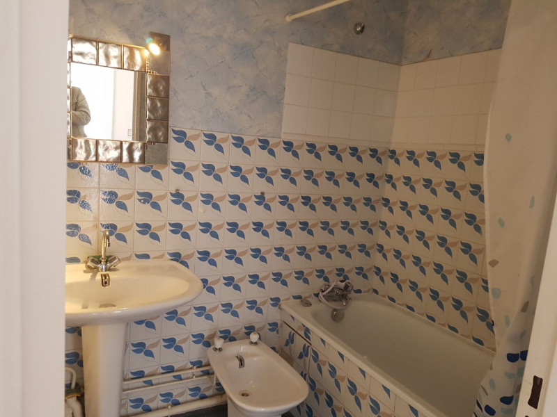 Location appartement Aix-en-provence 856€ CC - Photo 6