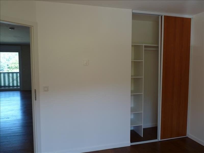 Vente appartement La muraz 235000€ - Photo 8