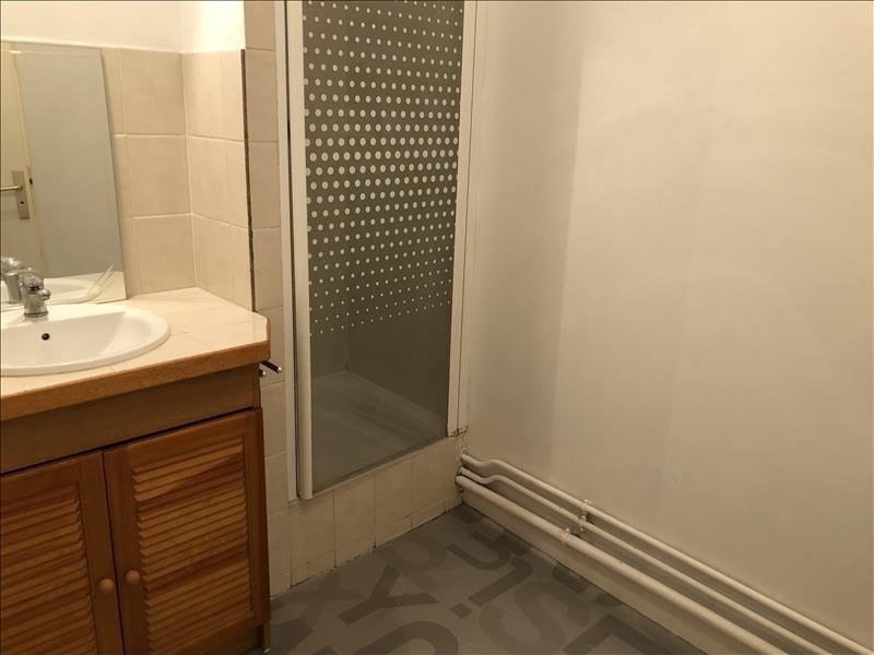 Vente appartement Boussy st antoine 149 990€ - Photo 7