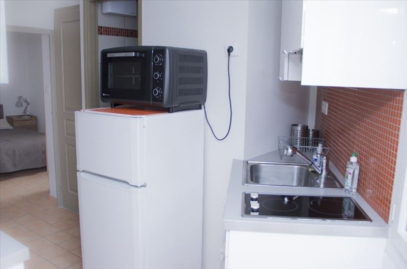 Location appartement Aix en provence 800€ CC - Photo 6