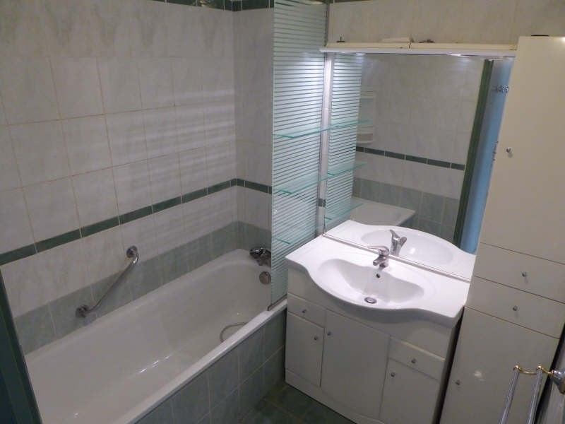 Location appartement Trappes 888€ CC - Photo 6