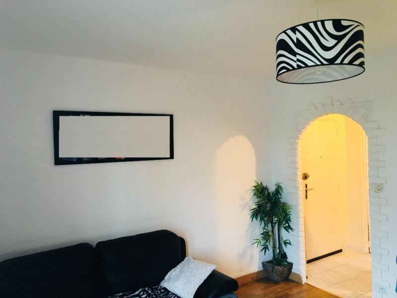 Vente appartement Beauvais 106500€ - Photo 2