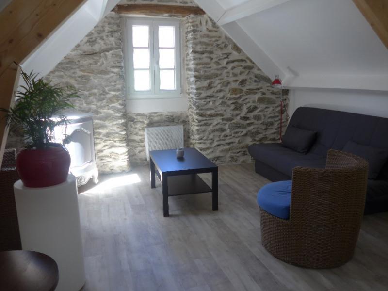 Sale apartment Le palais 212350€ - Picture 8