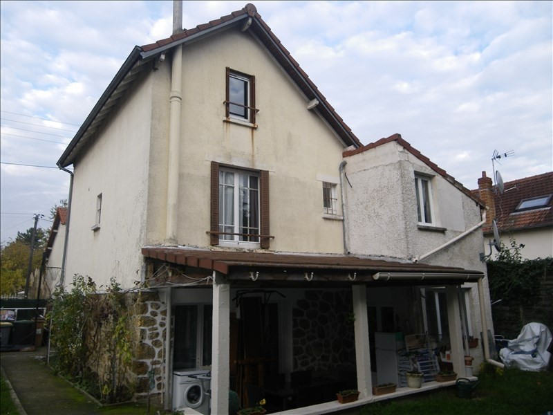 Vente maison / villa Sannois 505 000€ - Photo 6