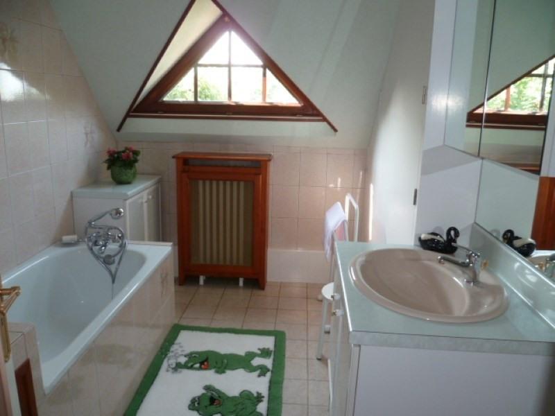 Sale house / villa Crecy la chapelle 518000€ - Picture 16