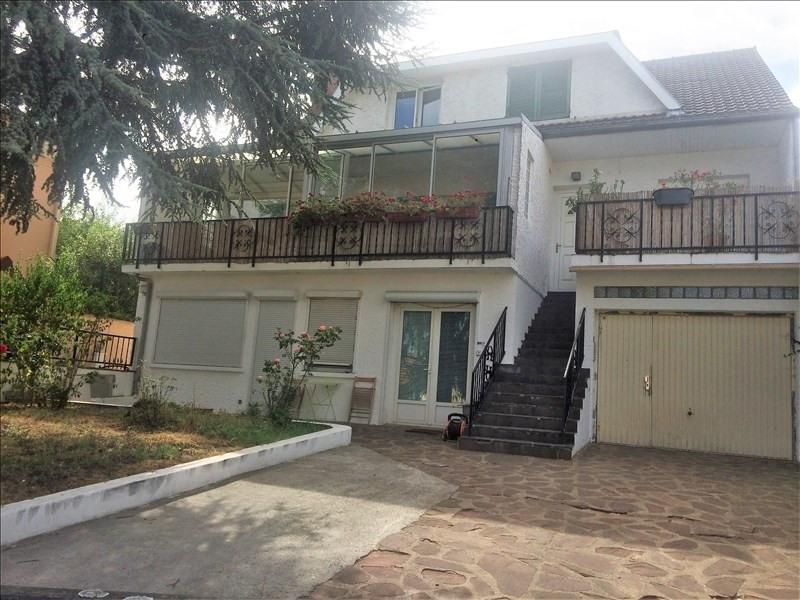 Vente de prestige appartement Villeneuve st georges 199000€ - Photo 2