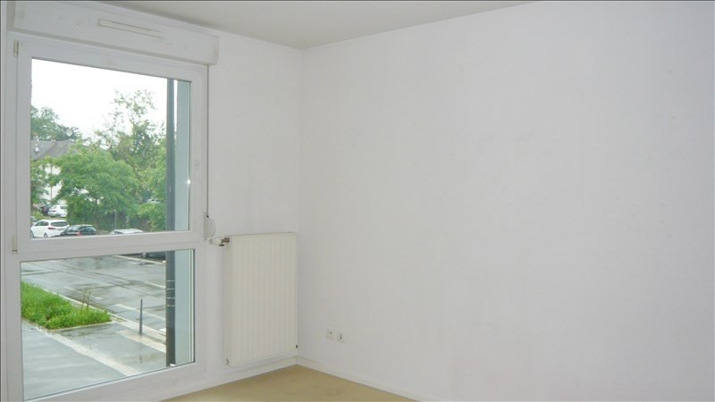 Sale apartment Cernay 178 000€ - Picture 3