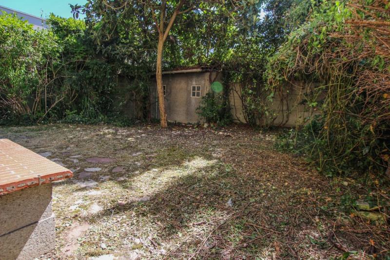 Revenda casa Asnieres sur seine 539000€ - Fotografia 3