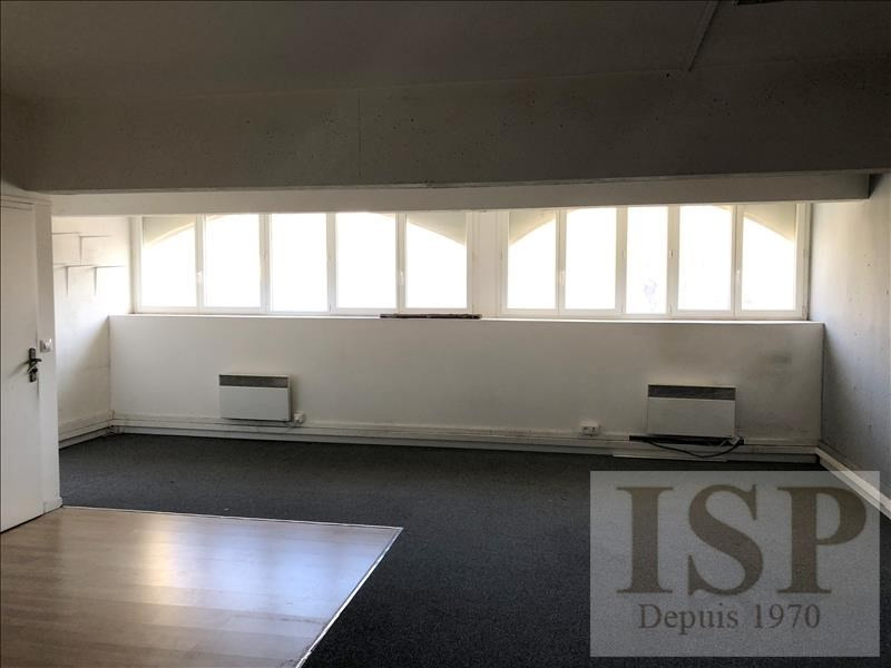 Location local commercial Les milles 450€ HT/HC - Photo 4