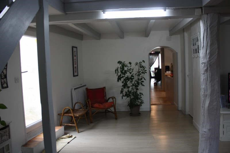 Sale house / villa Proche brantome 254900€ - Picture 5