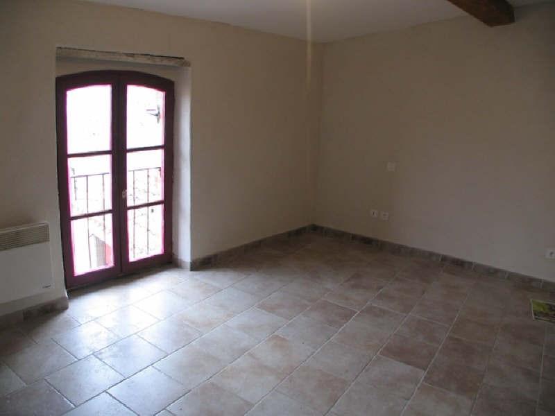 Sale house / villa Carcassonne 94000€ - Picture 4