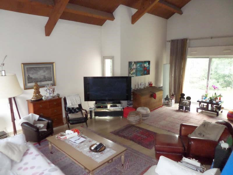 Deluxe sale house / villa Le chesnay 1340000€ - Picture 4