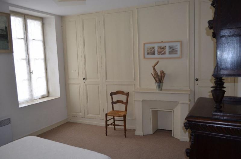 Vente maison / villa La rochelle 299000€ - Photo 4