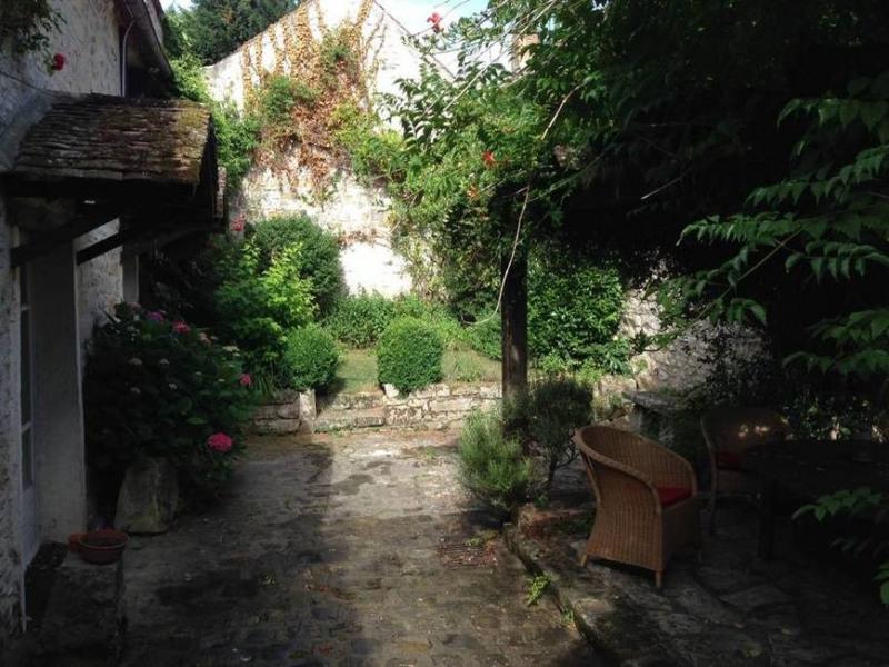 Sale house / villa Montigny-sur-loing 336000€ - Picture 3