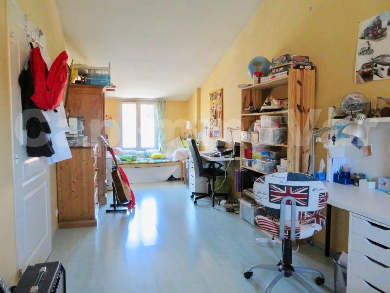 Vente maison / villa Le beausset 349000€ - Photo 10