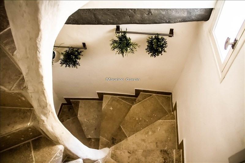 Vente maison / villa Caromb 149500€ - Photo 7