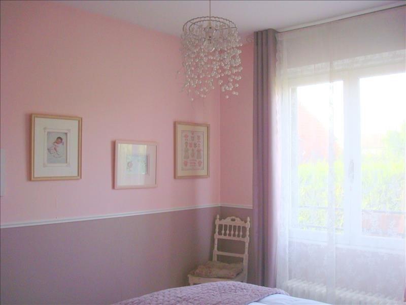 Sale house / villa Conflans ste honorine 325000€ - Picture 4