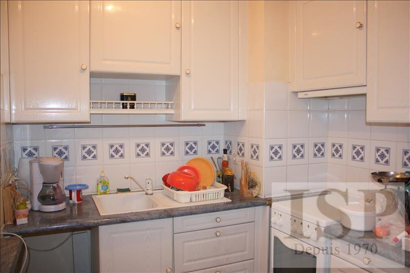 Location appartement Aubagne 700€ CC - Photo 7