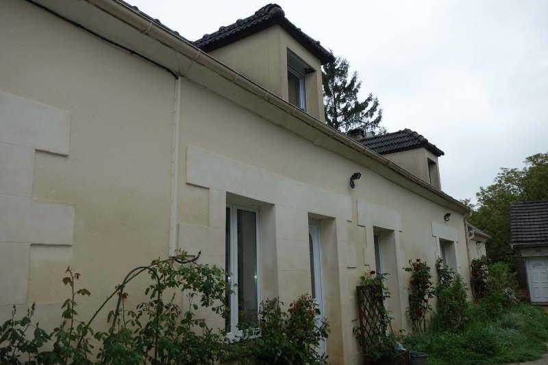 Vente maison / villa Chambly 348000€ - Photo 1