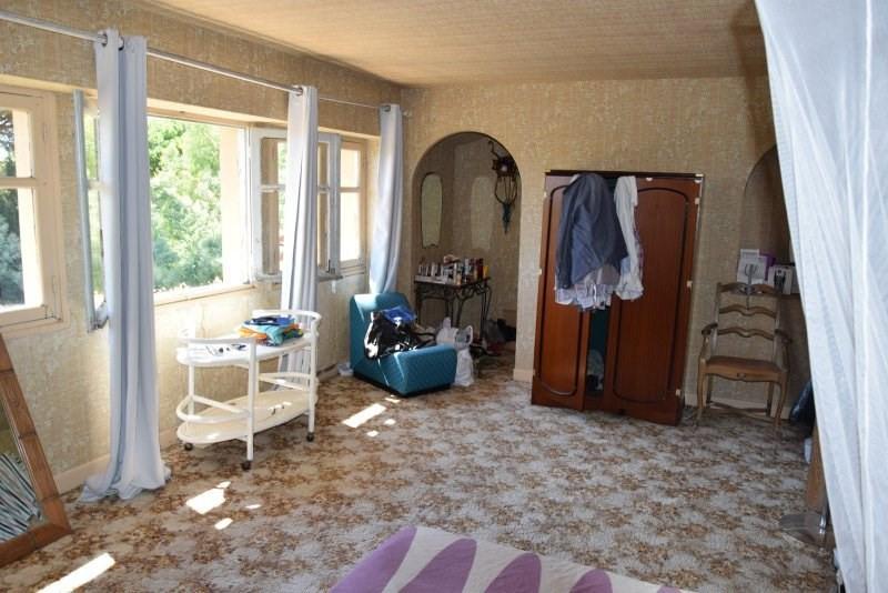 Deluxe sale house / villa Ste maxime 2300000€ - Picture 10